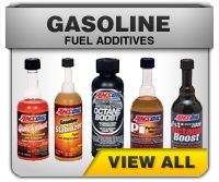 Gasoline Additives